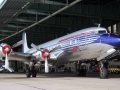 Avion DC6