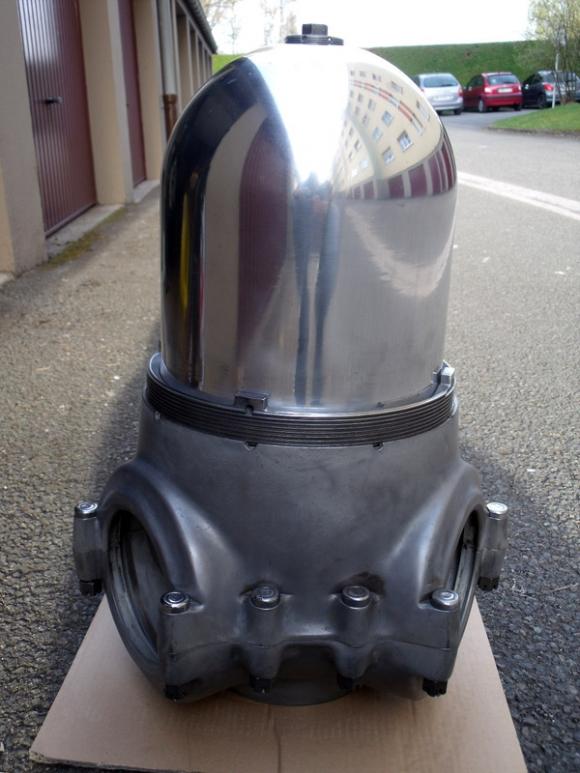Moyeu-23E50-2