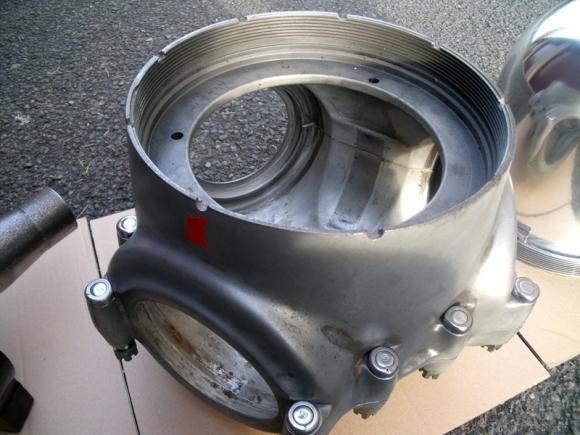 Moyeu-23E50-4