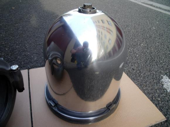 Moyeu-23E50-6