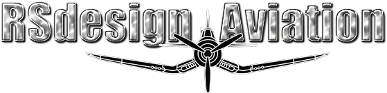 RSdesign Aviation