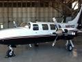 z_Avion-Aerostar-601