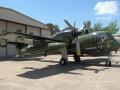 z_Avion-OV1-Mohawk