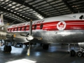 z_Avion-Vickers-Viscount