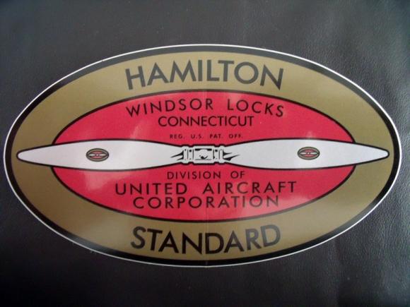 Sticker-Hamilton-Standard-1