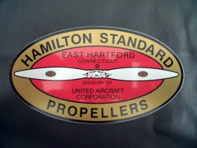 Sticker-Hamilton-Standard-3