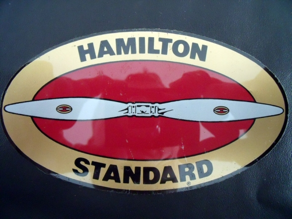 Sticker-Hamilton-Standard-4