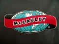 Sticker-Mc-Cauley