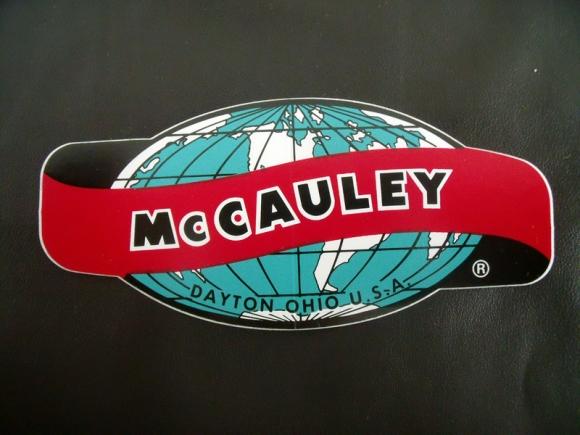 Sticker-Mc-Cauley