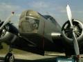 Avion JRB