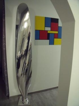 DSCF5630