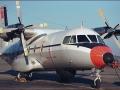 _Nord-262-Fregate-AEN-(1)